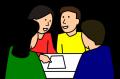 六年級上學期電腦(110)